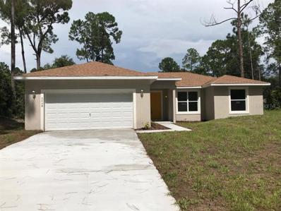 2498 Coachman Drive, Deltona, FL 32738 - MLS#: S5017743