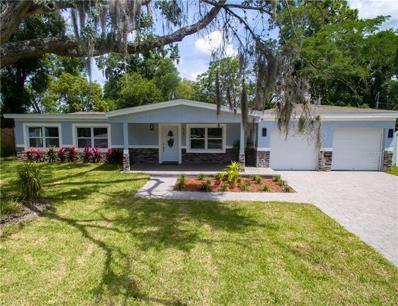 6103 Bear Lake Terrace, Apopka, FL 32703 - MLS#: S5017835