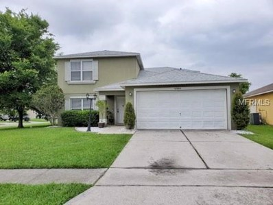 12003 Prairie Meadows Drive, Orlando, FL 32837 - #: S5017917