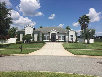 3664 Peaceful Valley Drive