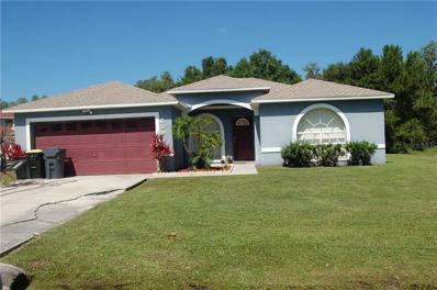 629 Caribou Court, Kissimmee, FL 34759 - #: S5018138