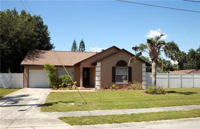 1301 Ernest Street, Kissimmee, FL 34741 - MLS#: S5018189