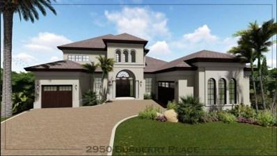 2950 Burberry Place, Saint Cloud, FL 34772 - #: S5018214