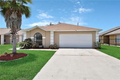 12703 Majorama Drive, Orlando, FL 32837 - #: S5018320