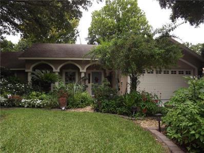 17535 Jefferson Street, Winter Garden, FL 34787 - #: S5018364