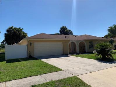 12624 Indiana Woods Lane, Orlando, FL 32824 - #: S5018370