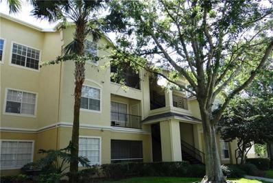 2532 Robert Trent Jones Drive UNIT 1517, Orlando, FL 32835 - #: S5018396