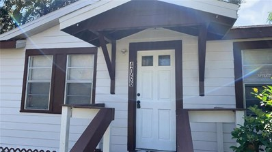 4066 Booker Street, Orlando, FL 32811 - MLS#: S5018411