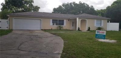 1441 Wendy Court, Kissimmee, FL 34744 - #: S5018532