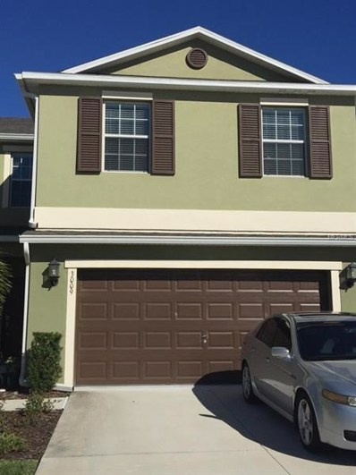 3009 Salford Street, Orlando, FL 32824 - MLS#: S5018621