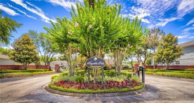 2130 Little Gem Loop, Sanford, FL 32773 - MLS#: S5018884