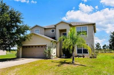 143 Columbia Drive, Poinciana, FL 34759 - MLS#: S5018902