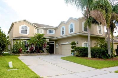 14638 Cableshire Way, Orlando, FL 32824 - MLS#: S5018921