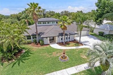 8923 Royal Birkdale Lane, Orlando, FL 32819 - MLS#: S5018928