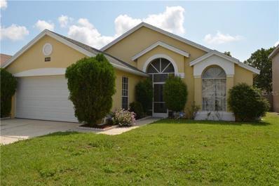 12613 Belrose Avenue, Orlando, FL 32837 - #: S5018940