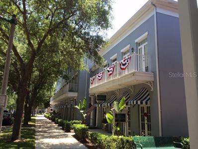 660 Celebration Avenue UNIT 210, Celebration, FL 34747 - #: S5018973