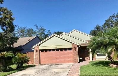 4623 Bridgeton Lane, Orlando, FL 32817 - #: S5019065