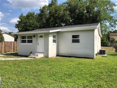 5000 Huppel Avenue, Orlando, FL 32811 - MLS#: S5019144