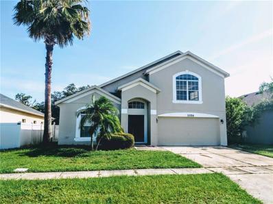 1159 Hacienda Circle, Kissimmee, FL 34741 - MLS#: S5019159