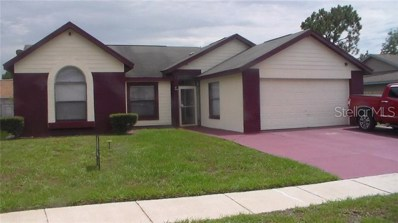 1418 Mona Drive, Kissimmee, FL 34744 - #: S5019264