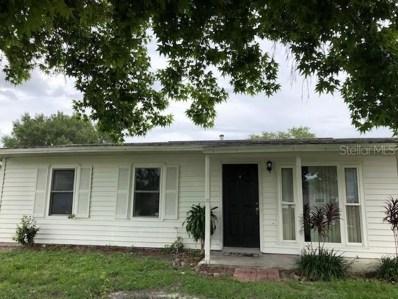 1315 Overdale Street, Orlando, FL 32825 - #: S5019292