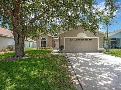 13318 Heron Cove Drive, Orlando, FL 32837 - MLS#: S5019350