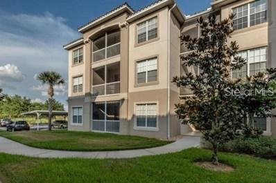 3001 Laurel Park Lane UNIT 107, Kissimmee, FL 34741 - #: S5019365