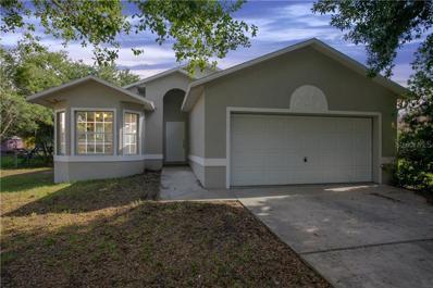6489 Fall Street, Saint Cloud, FL 34771 - MLS#: S5019389
