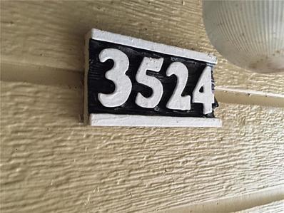 MLS: S5019404