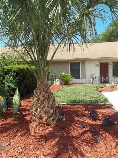 520 Ramsdell Avenue, Altamonte Springs, FL 32714 - #: S5019544