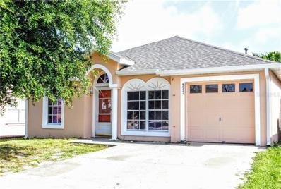 6921 Long Needle Court, Orlando, FL 32822 - MLS#: S5019669