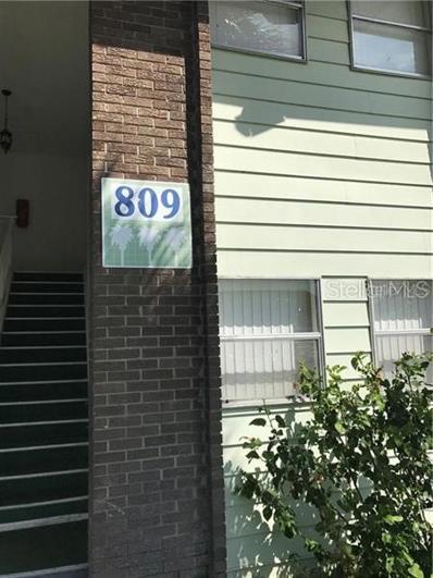 MLS: S5019762