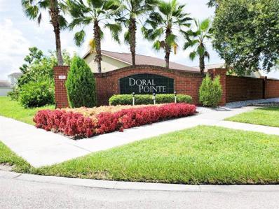 4630 Doral Park Avenue, Kissimmee, FL 34758 - #: S5019790