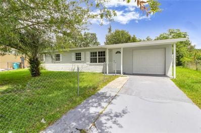 4770 Pleasant Valley Court, Orlando, FL 32811 - MLS#: S5019804