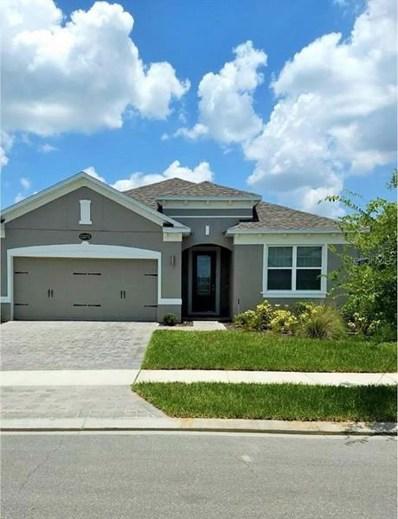12272 Northover Loop, Orlando, FL 32824 - MLS#: S5019870