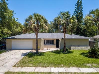 6812 Sugarbush Drive, Orlando, FL 32819 - MLS#: S5019957
