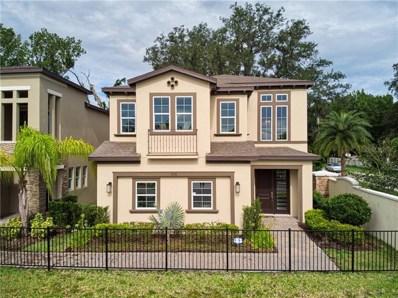 1330 Arisha Drive, Kissimmee, FL 34746 - #: S5020000