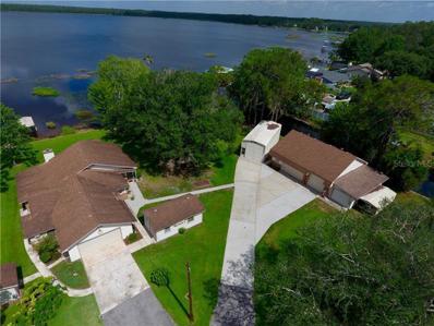 6350 Diane Court, Saint Cloud, FL 34771 - MLS#: S5020005