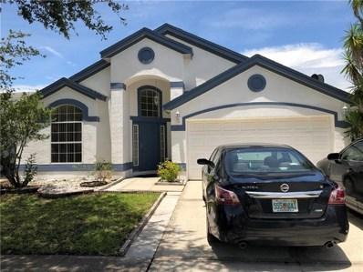 2734 Burwood Avenue, Orlando, FL 32837 - #: S5020100