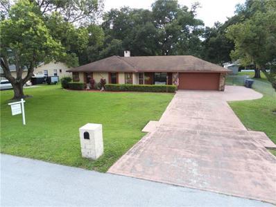 7714 Mather Road N, Lakeland, FL 33810 - MLS#: S5020203