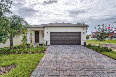 1331 Arisha Drive, Kissimmee, FL 34746 - #: S5020218