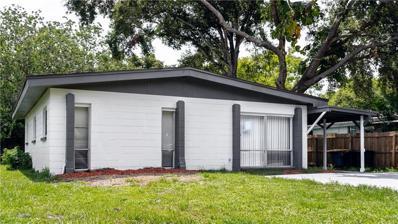1738 Jade Avenue, Clearwater, FL 33755 - #: S5020259