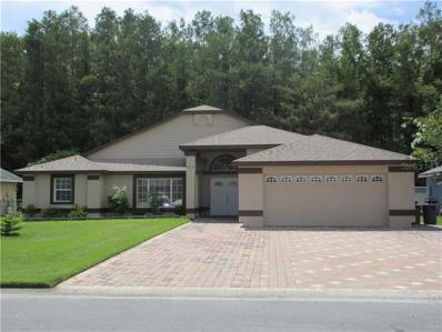 511 Lost Creek Court, Kissimmee, FL 34743 - MLS#: S5020316