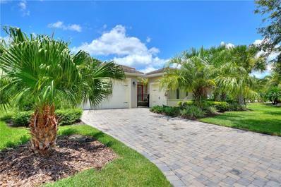 879 Bella Viana Road, Poinciana, FL 34759 - MLS#: S5020351