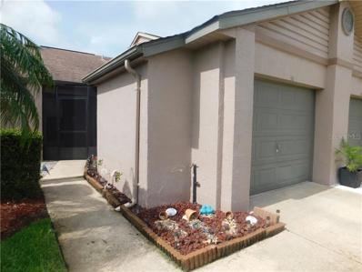 36 Lakepointe Circle, Kissimmee, FL 34743 - #: S5020373