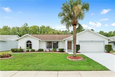 2474 Tandori Circle, Orlando, FL 32837 - #: S5020428