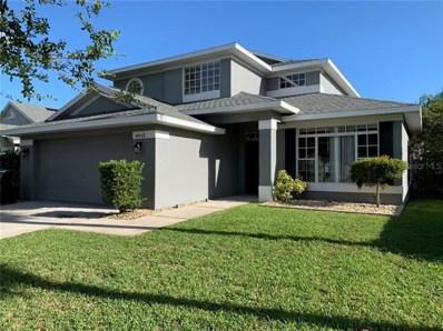 4915 Terra Vista Way, Orlando, FL 32837 - #: S5020504