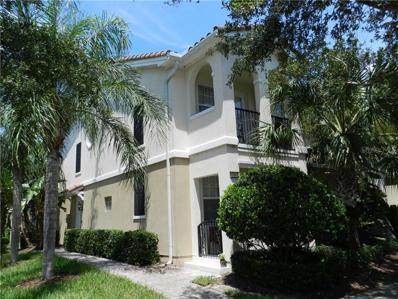 11974 Nautica Drive, Orlando, FL 32827 - MLS#: S5020579