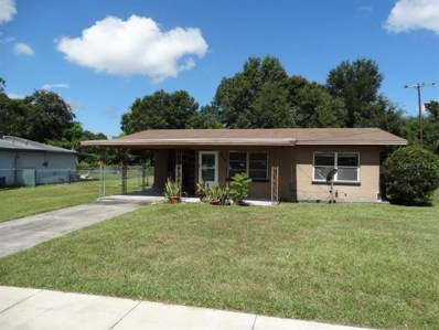 1609 31ST Street NW, Winter Haven, FL 33881 - #: S5020694