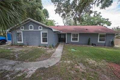 103 Elizabeth Avenue, Altamonte Springs, FL 32701 - MLS#: S5020724